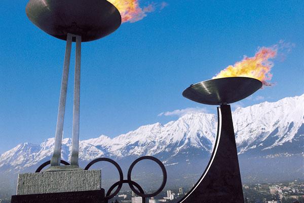 Hotel Dollinger Innsbruck The Tyrol Austria Gasthof Dollinger